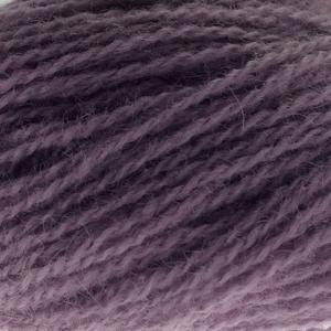 657 B Purple heather