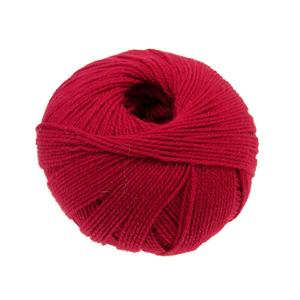 515 pillar box red