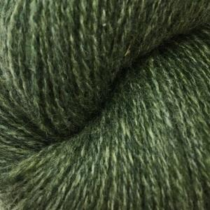 262 Green tweed