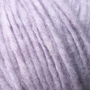604 soft lilac - new color
