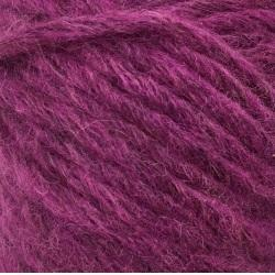 464 cerise - new color
