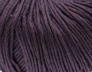 104 dark purple