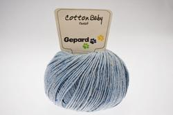 CottonBaby, in stock