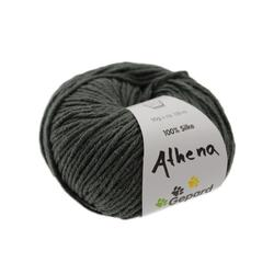 Athena raw silk, in stock