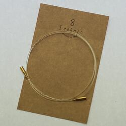 SeeKnit SeeKnit M2 Single Wire