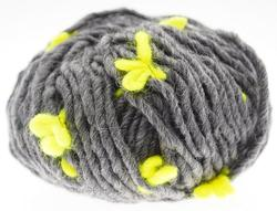 Giotto - season fashion yarn