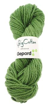 Gepard Big Cotton