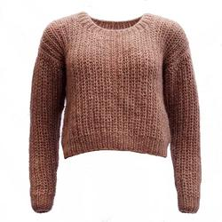 Hojotoho Sweater D
