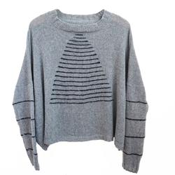 Gepard Adelia Sweater