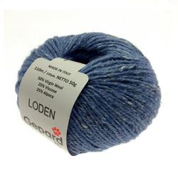 Loden, in stock