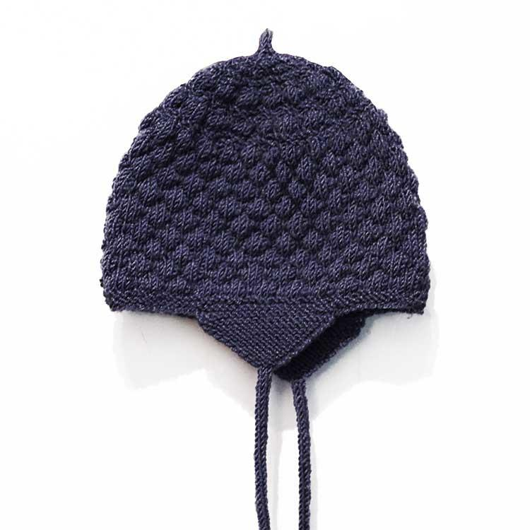 db571eb4a4c7c Buy Bubble Hat D