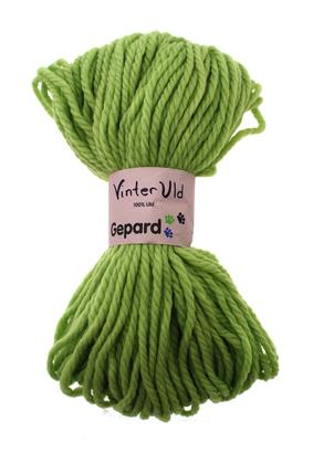 Gepard WinterWool