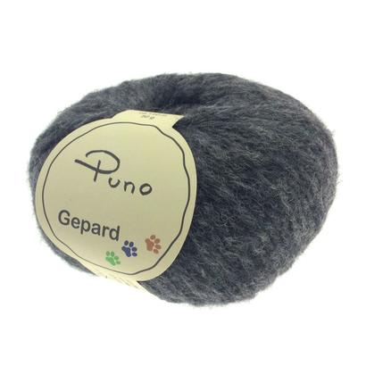 Puno, in stock