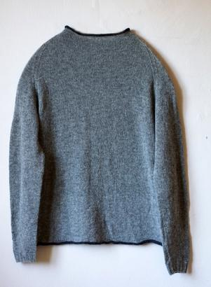 Nora Sweater D