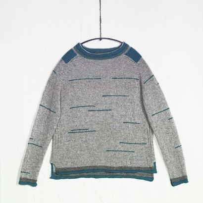 Ambrosia Sweater D
