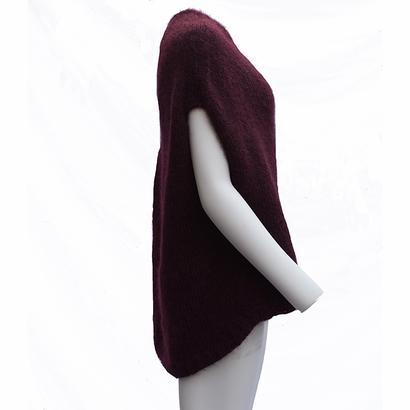 Isolde Poncho D
