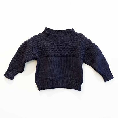 Emma & Emils Sailor Sweater D
