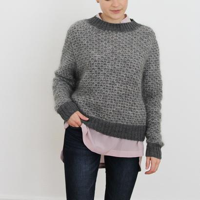 Gepard Spring Classic sweater